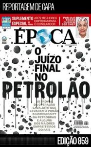 CAPA-ÉPOCA