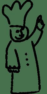 chef-294143_640