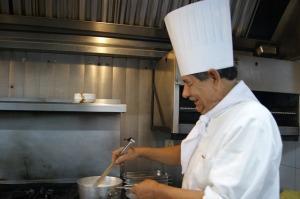 chef-480955_640