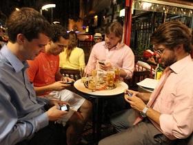 socialização 2